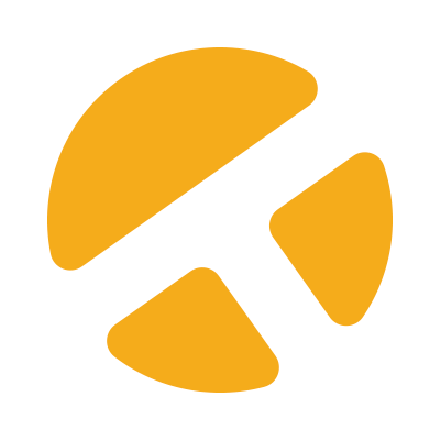 上海创试网络科技有限公司日语新媒体运营日企招聘信息