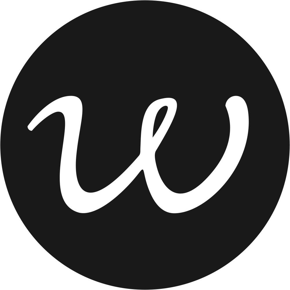 易纳购科技(北京)有限公司日语翻译(业务助理)日企招聘信息
