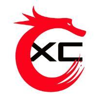 上海小畅信息科技有限公司日语客服