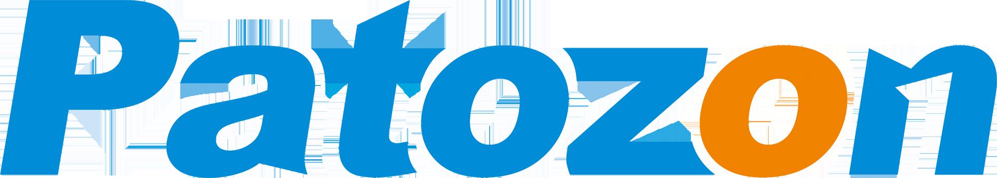 深圳前海帕拓逊网络技术有限公司日本电商运营经理日企招聘信息