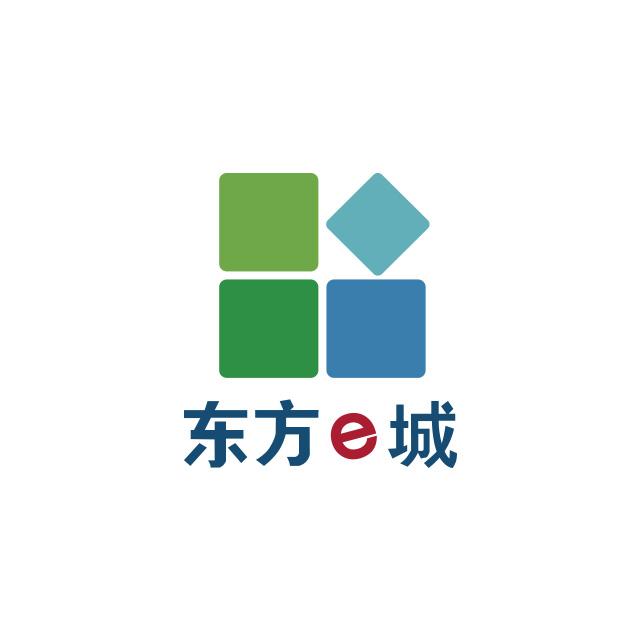 东方易城网络科技有限公司上海分公司销售经理日企招聘信息