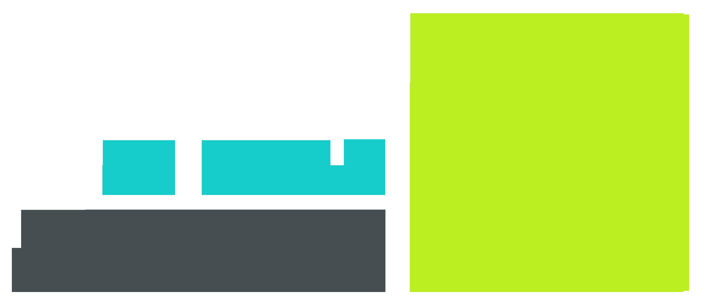 星际互娱(北京)科技股份有限公司海外商务