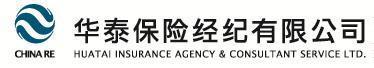 华泰保险经纪有限公司业务管理岗日企招聘信息