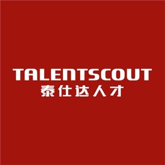 上海泰仕达人力资源有限公司对日软件开发工程师