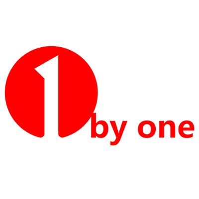 深圳万百万科技有限公司日本亚马逊运营专员