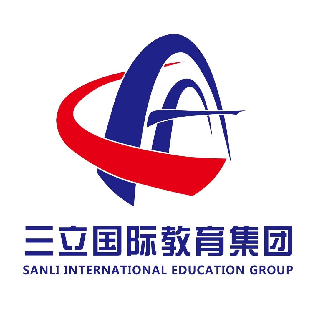 上海三莅堂教育科技有限公司日语老师日企招聘信息