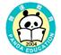 上海磐达文化传播有限公司营业担当(日语)(静安)日企招聘信息