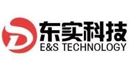 东实科技(北京)有限公司WEB前端开发工程师(外派500强日资外企)日企招聘信息