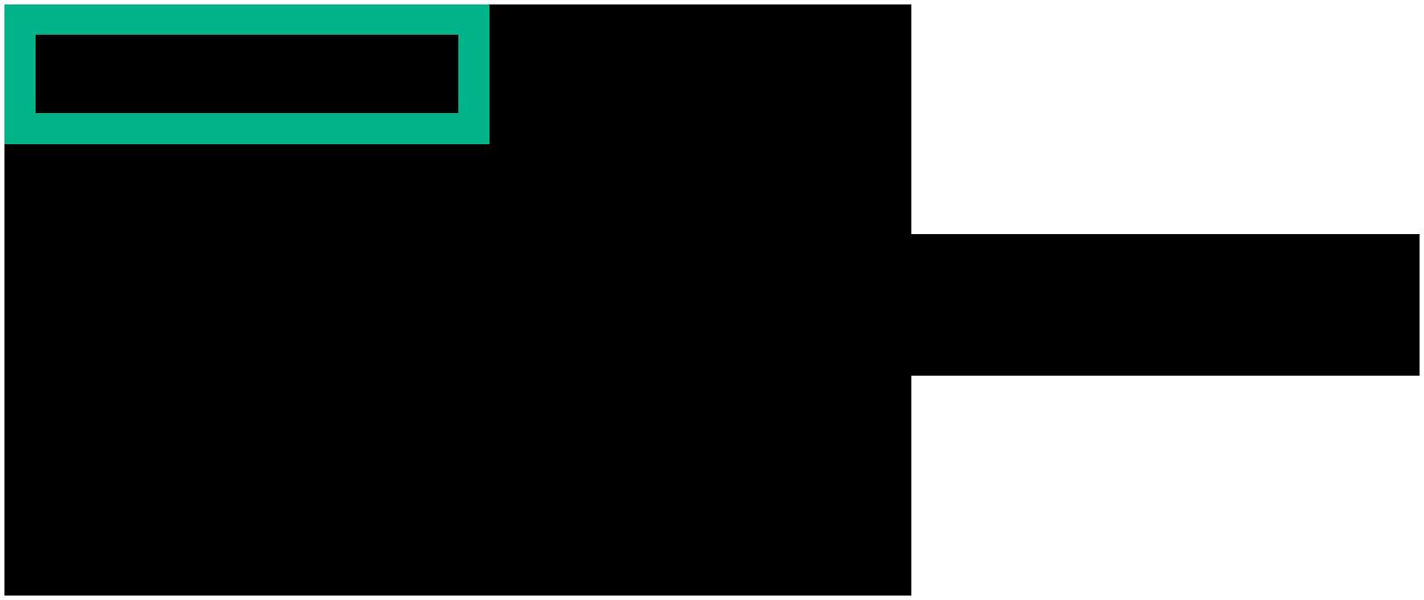 慧与(中国)有限公司日语服务器技术支持工程师日企招聘信息