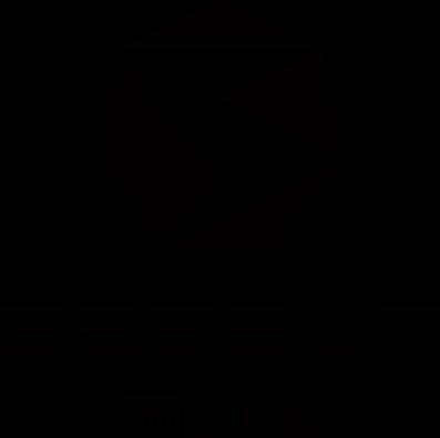 北京西山居互动娱乐科技有限公司编辑器开发工程师日企招聘信息