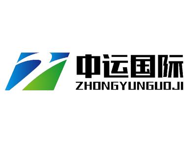 中运国际旅行社(北京)有限公司日语计调 | 日本語のお使い(日本人優先)日企招聘信息