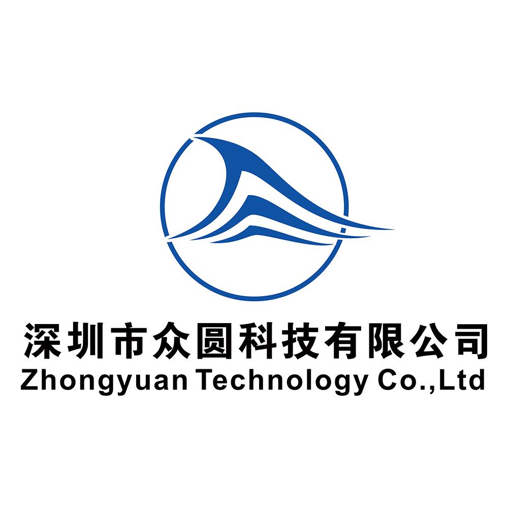 深圳市众圆科技有限公司日语翻译助理日企招聘信息