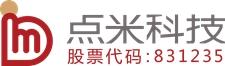 广州点米立德企业管理咨询有限公司机器人项目经理(日语必须)日企招聘信息