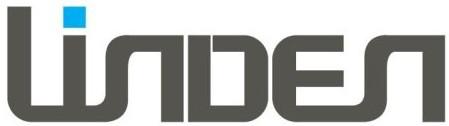 深圳市菱电高精密设备有限公司销售工程师日企招聘信息