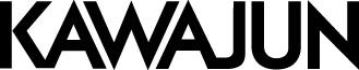 河淳商贸(上海)有限公司营业担当-室内装饰五金日企招聘信息
