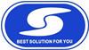 Shanghai Foryou Industry Co.,Ltd销售主管/担当/助理