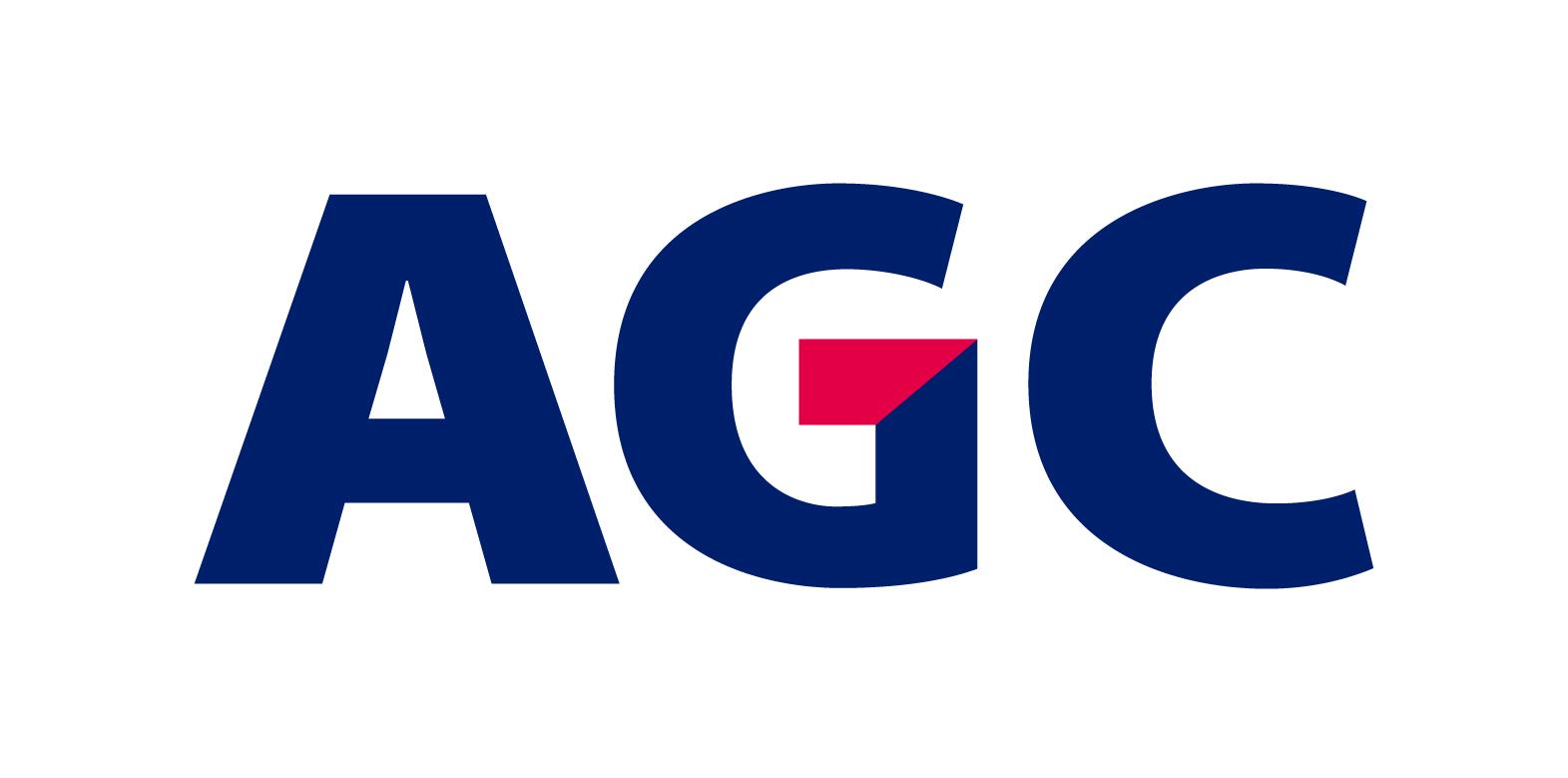 艾杰旭汽车玻璃(苏州)有限公司QA/QC工程师(日语)日企招聘信息