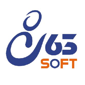 河南八六三软件股份有限公司对日Java/.Net项目经理日企招聘信息