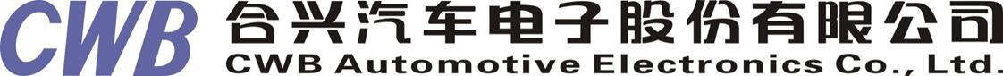 合兴汽车电子股份有限公司生産総監日企招聘信息