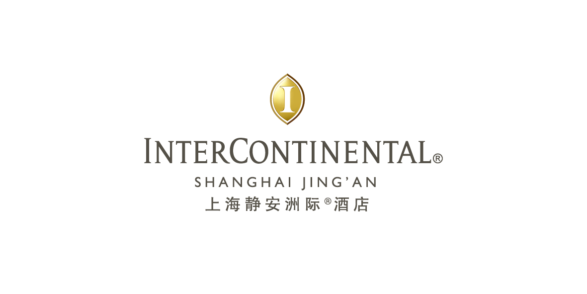 上海耀达房地产开发有限公司静安洲际酒店Guest Relations Officer 客户关系主任日企招聘信息