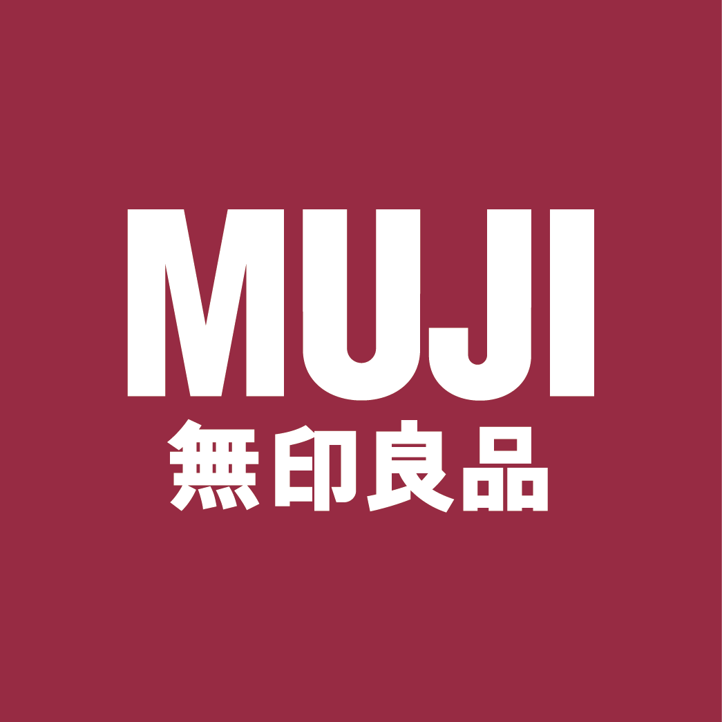 无印良品(上海)商业有限公司总务人事担当日企招聘信息