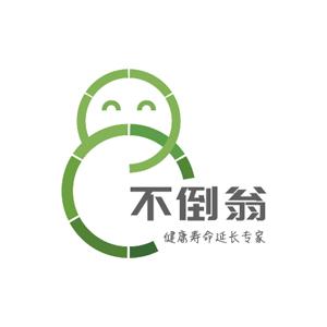 上海璟沐信息科技有限公司日语翻译日企招聘信息