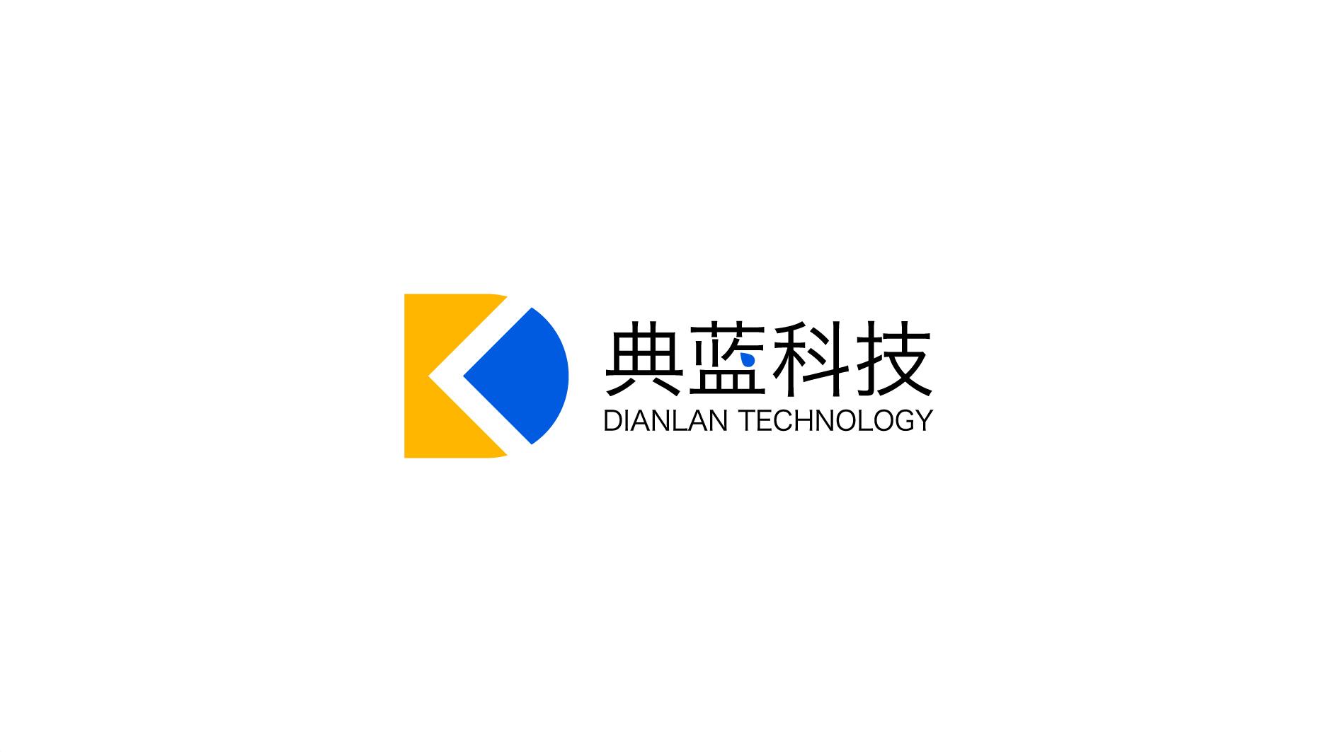 苏州典蓝科技信息咨询服务有限公司营业副总日企招聘信息