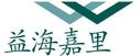 益海嘉里金龙鱼粮油食品股份有限公司市场专员日企招聘信息
