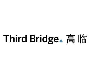 高临管理咨询(上海)有限公司Senior Japanese Speaking 调研员 Research Analyst