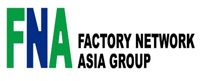 工场网信息科技(上海)有限公司调查助理(日语岗)日企招聘信息