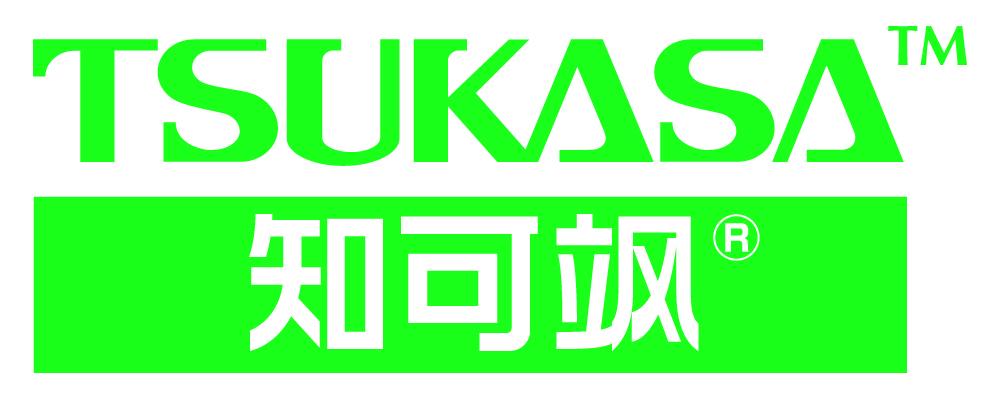 上海知可飒贸易有限公司日语营业翻译日企招聘信息