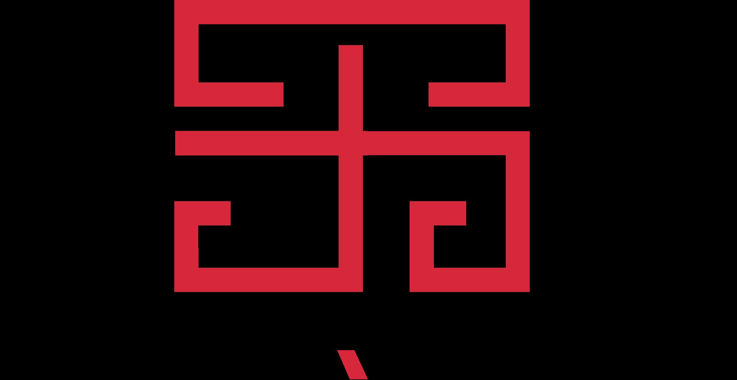 深圳万游青云电子商务有限公司日本站亚马逊运营日企招聘信息