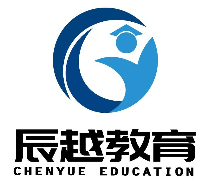 北京辰越教育科技有限公司日语老师日企招聘信息