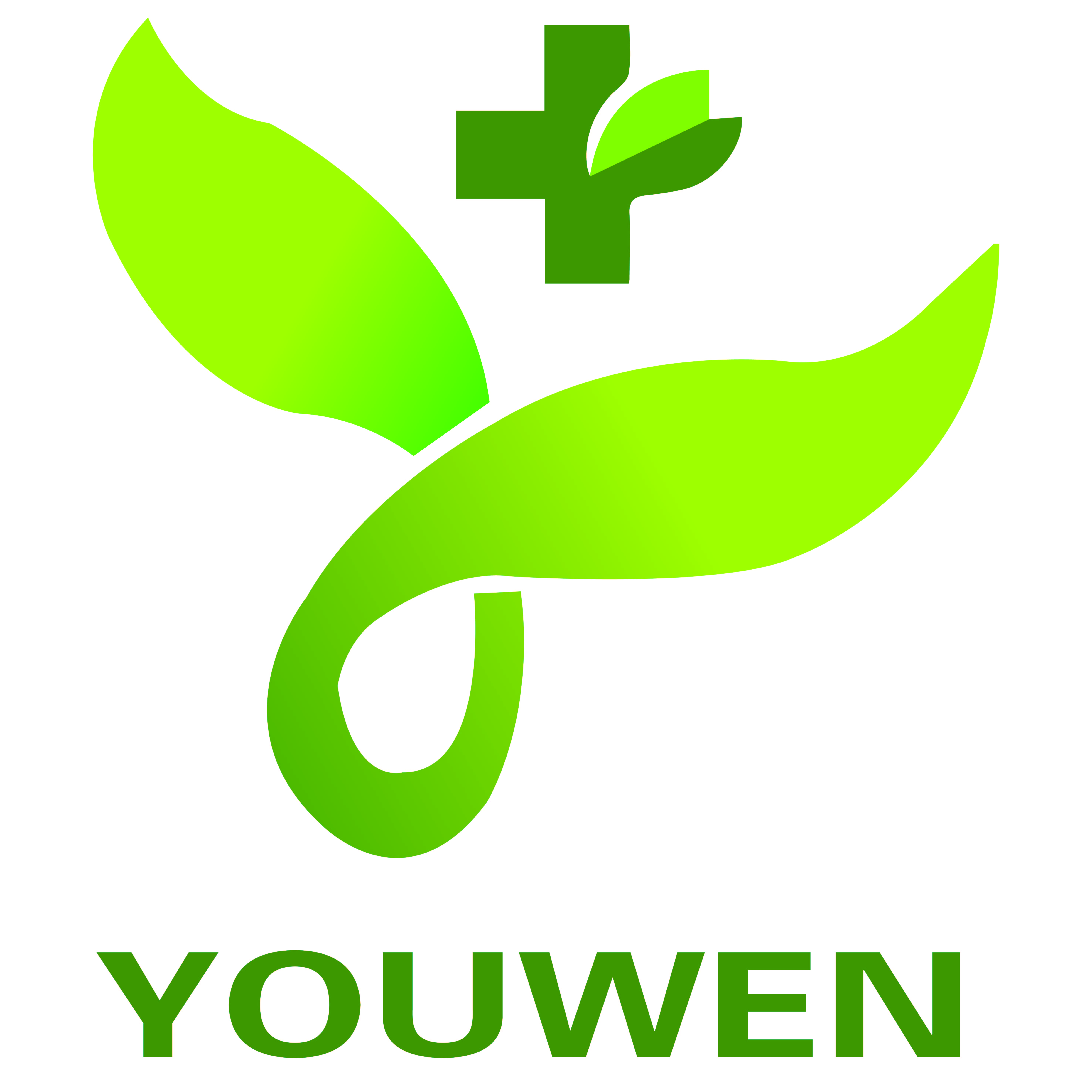 上海友文医疗科技有限公司日语外贸业务员日企招聘信息