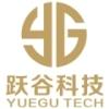 跃谷新材料科技(上海)有限公司专家助理日企招聘信息