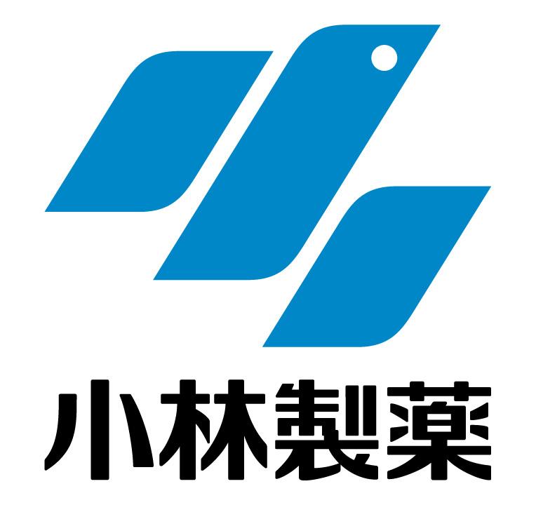 小林制药(中国)有限公司跨境电商营业担当日企招聘信息