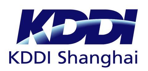 上海凯迪迪爱通信技术有限公司KDDI招募-营业日企招聘信息