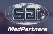 SAI-Med Information Consulting Co., LtdConsultant in Health Care Industry日企招聘信息