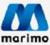 苏州摩丽茂水疗有限公司日语工作招聘信息