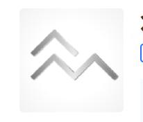 众安在线财产保险股份有限公司日语BA(需求分析师)日企招聘信息