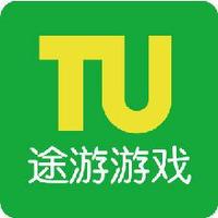 在线途游(北京)科技有限公司CEO助理/翻译