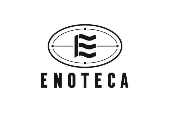 爱诺特卡酒业贸易(上海)有限公司营业担当日企招聘信息