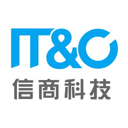 沈阳信商科技有限公司东京都内事务工作、大型电器店及日本三大手机公司,大型商场