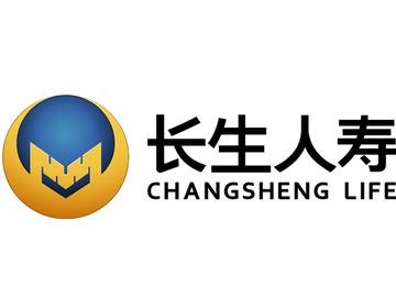 GREAT WALL CHANGSHENG LIFE INSURANCE CO., LTD. 日语工作招聘信息