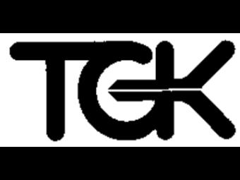泰嘉凯精密机械(上海)有限公司日语工作招聘信息