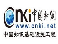 同方知网(北京)技术有限公司日语工作招聘信息