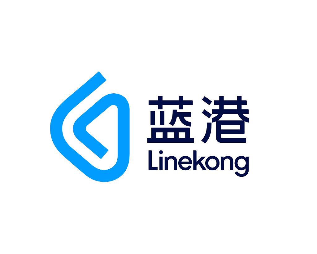 蓝港互动集团游戏社区运营(日语)日企招聘信息