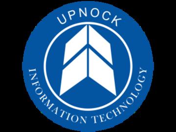 大连安普诺克信息技术有限公司对日java