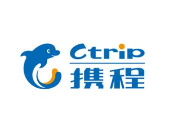 上海携程国际旅行社有限公司海外订单日语客服