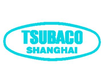 上海椿本商贸有限公司设备部 营业日企招聘信息